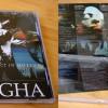 Dagha – Object in Motion