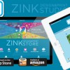 ZINK Apps