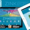 ZINK-Apps