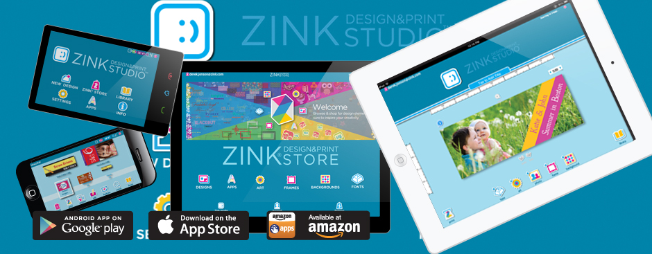 derekjonson_website_zink_apps1